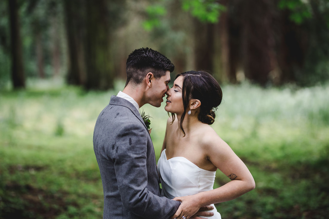 Newberg Oregon wedding photographer